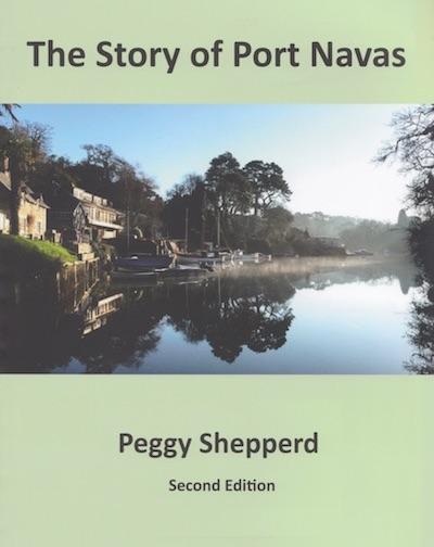 peggysbook